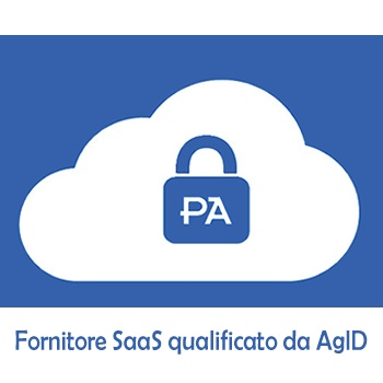 Gefil Fornitore Cloud PA